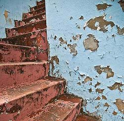 Lead abatement services in montana montana mold services for What are the dangers of lead paint
